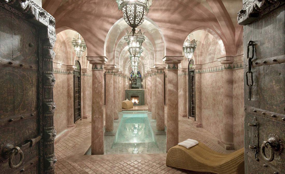 la-sultana-marrakech-spa.jpg
