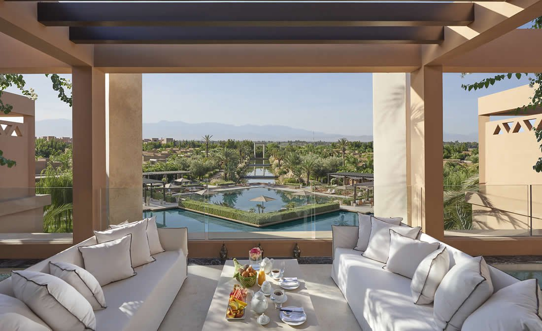 mandarin-oriental-marrakech-royal-suite-terrace.jpg