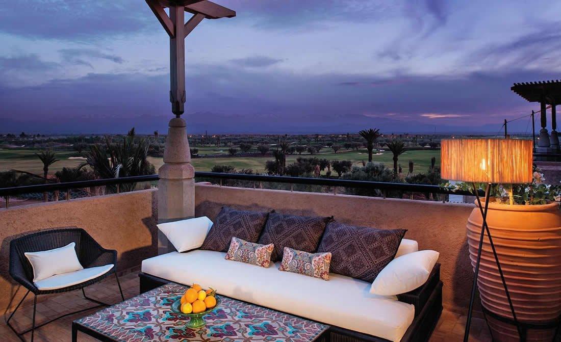 royal-palm-marrakech-senior-suite.jpg