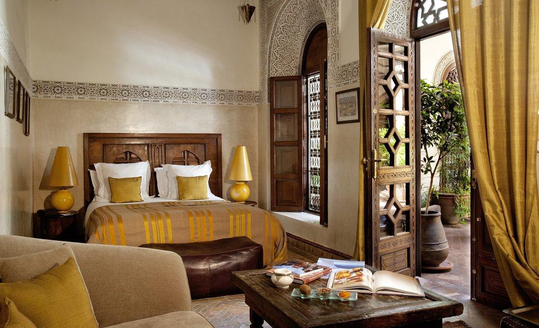 villa-des-orangers-moroccan-interior.jpg