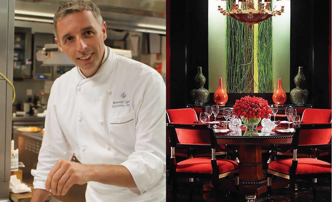 romuald-feger-executive-chef-at-four-seasons-hotel-london-at-park-lane.jpg