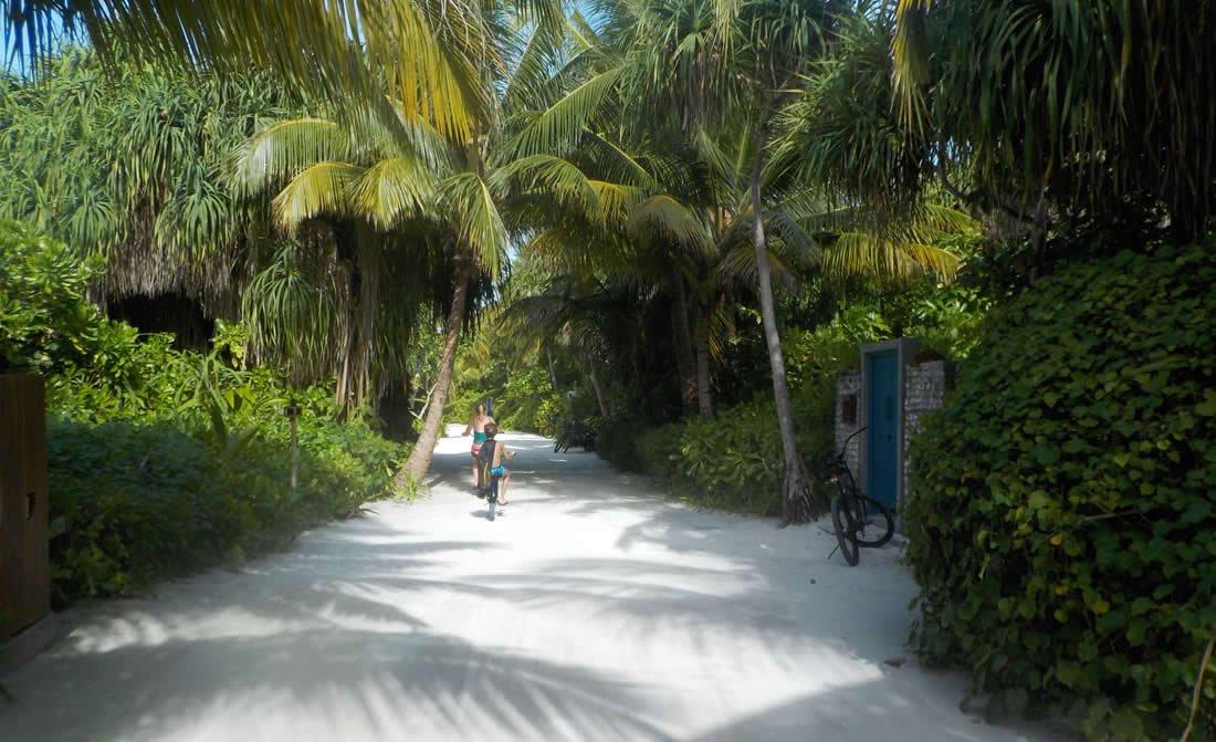 maldives-cycling.jpg