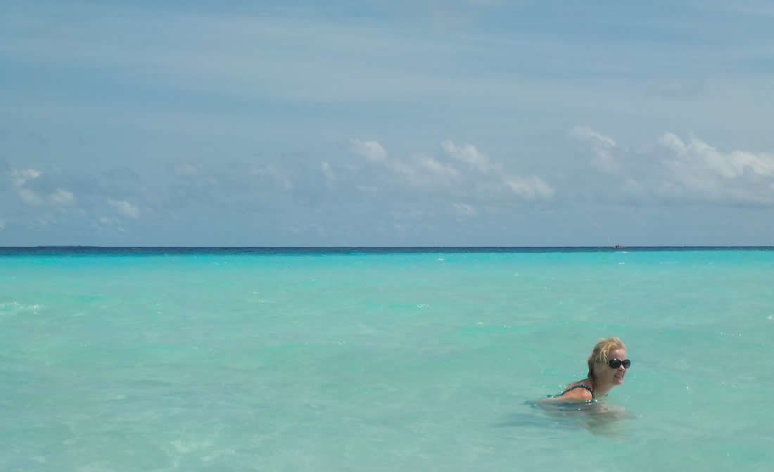 maldives-swimming.jpg