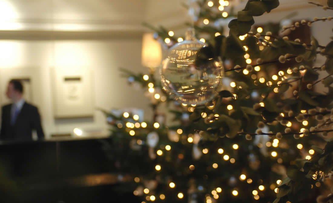 rocco-forte-hotels-christmas-season.jpg