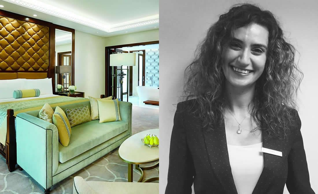 rania-chamoun-director-of-room-at-the-ritz-carlton-dubai.jpg