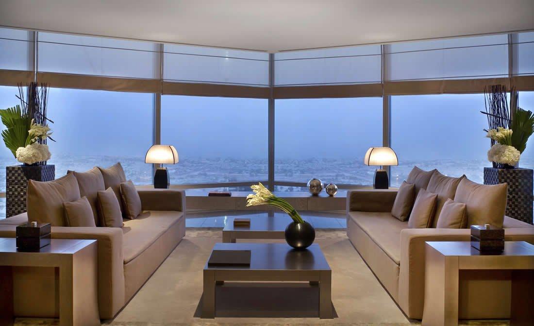 armani-hotel-dubai-armani-dubai-suite-living-room.jpg