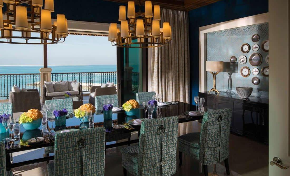 four-seasons-resort-dubai-at-jumeirah-beach-presidential-suite-dining-table.jpg