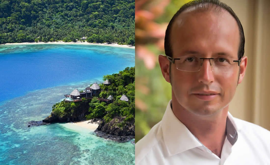 christoph-g-ganster-the-managing-director-at-laucala-island.jpg