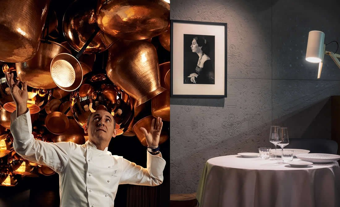 paco-perez-executive-chef-at-das-stue-berlin.jpg