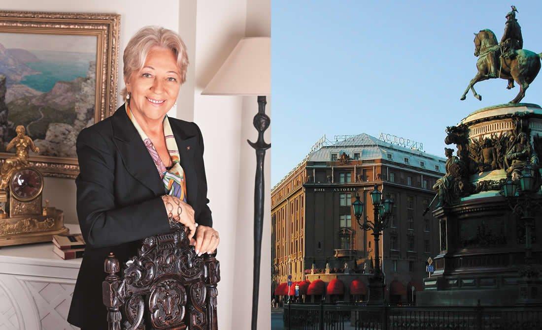 lidia-leontyeva-guest-relations-manager-at-hotel-astoria-in-st-petersburg.jpg