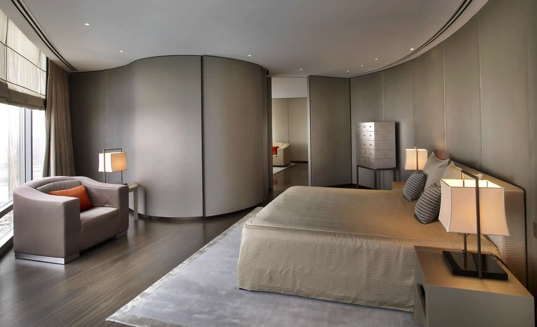 armani-hotel-dubai-armani-signature-suite.jpg
