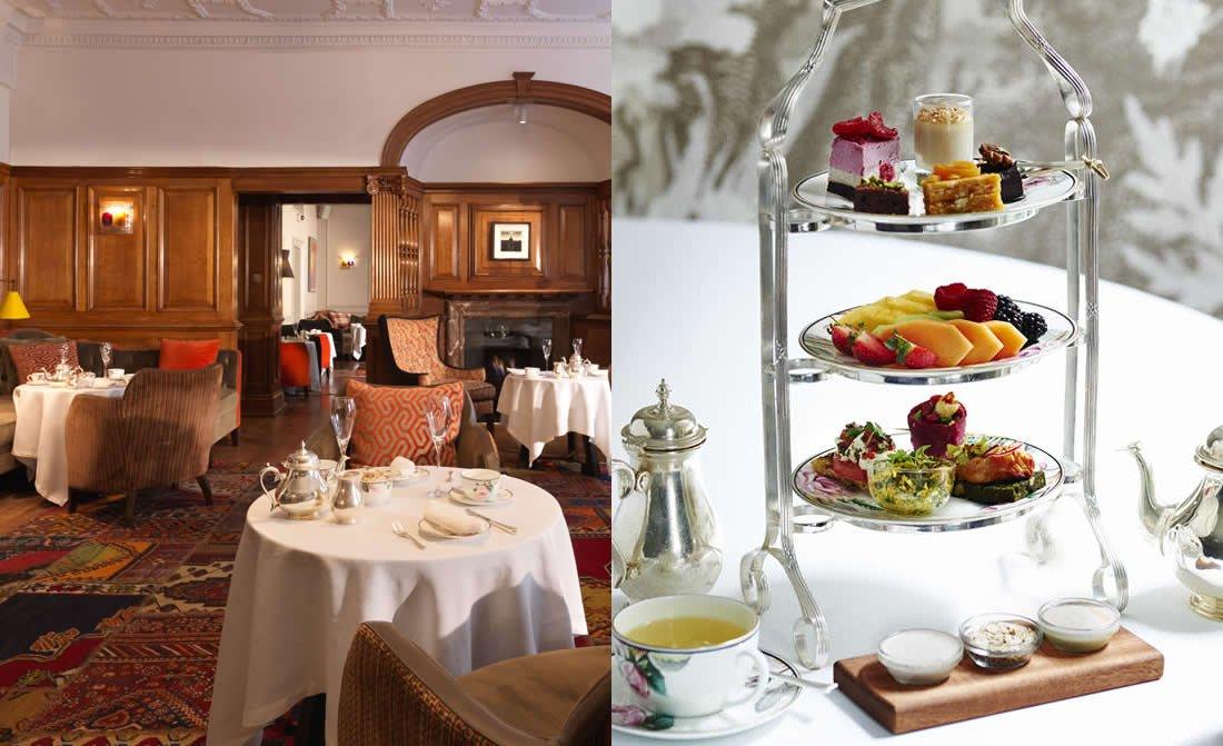 tea-tox-with-madeleine-shaw-browns-hotel-london.jpg