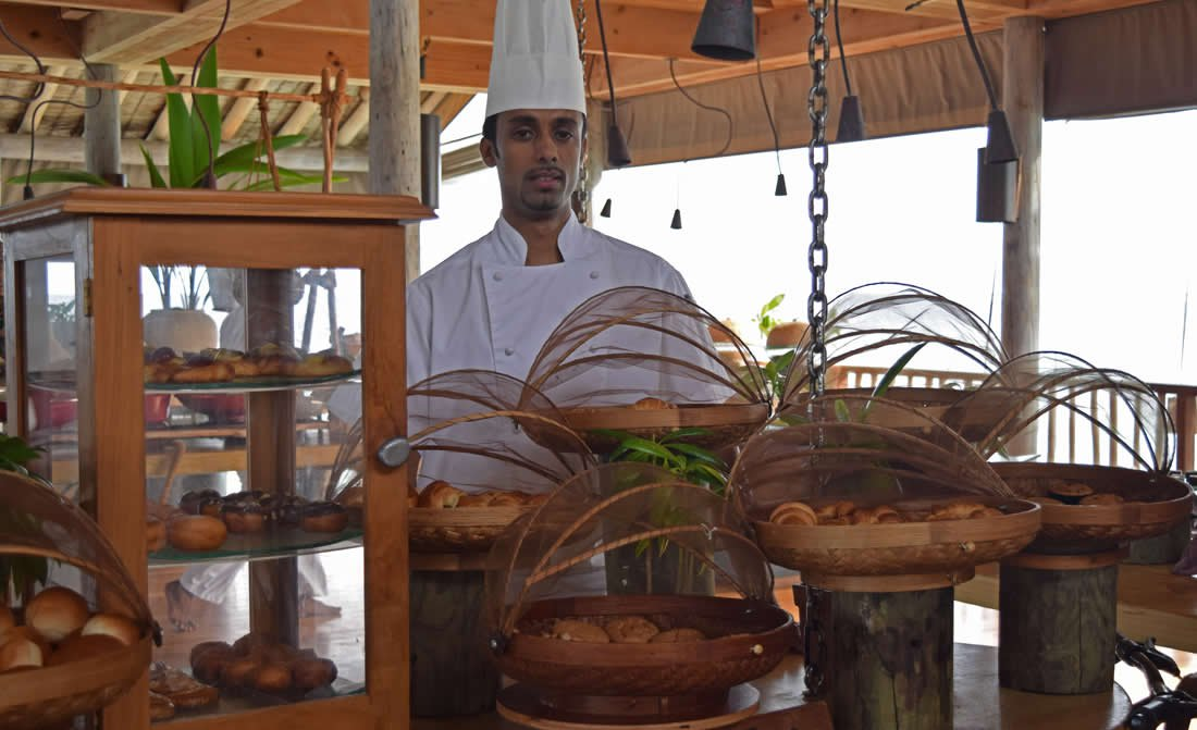 madusanka-prabath-the-head-pastry-chef-at-six-senses-laamu.jpg
