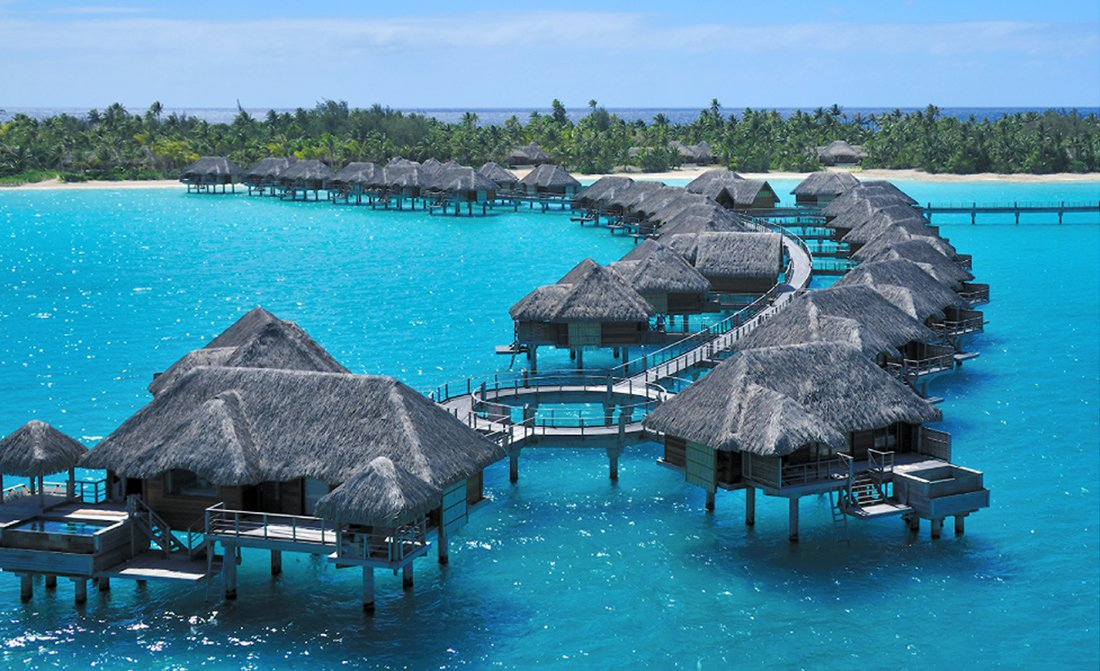 four-seasons-bora-bora-top-best-luxury-hotels-in-pacific-ocean.jpg