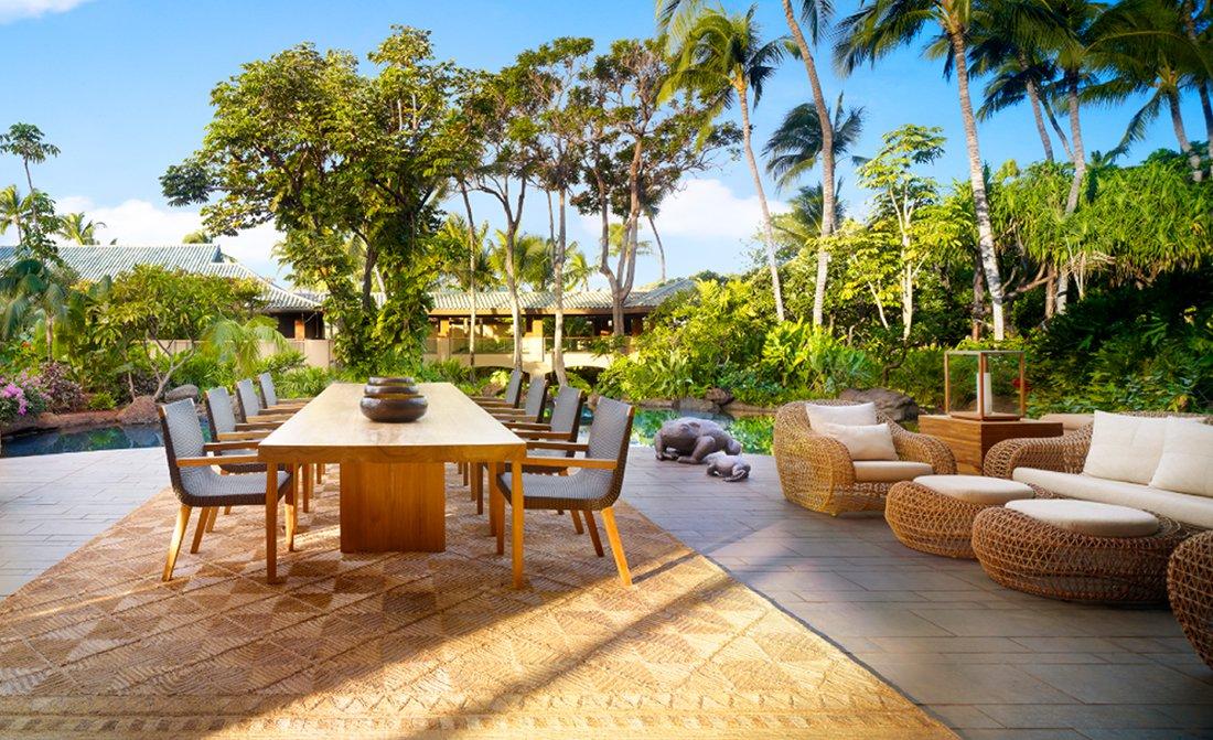 four-seasons-hawaii-lanai-top-best-luxury-hotels-in-pacific-ocean.jpg
