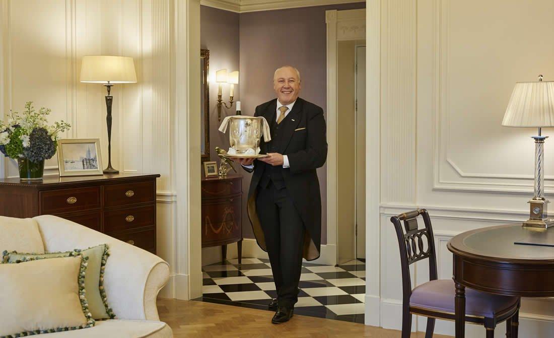 sean-davoren-head-butler-at-the-savoy-london.jpg