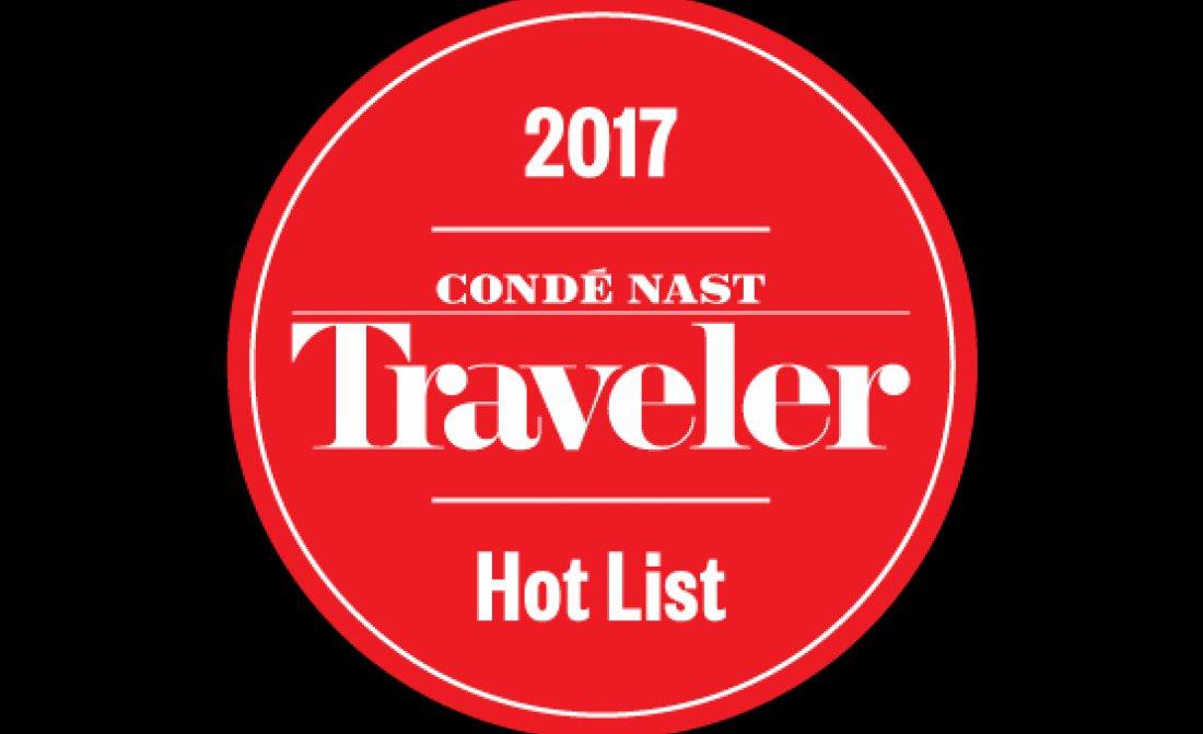 2017-hotlist3.jpg