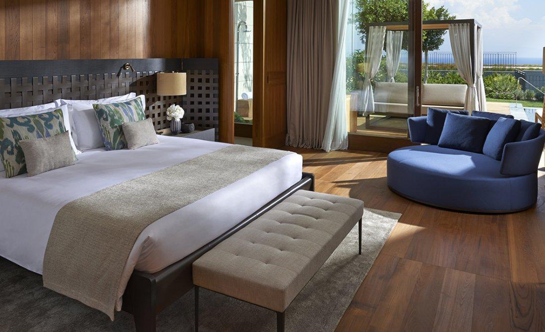 mobod-mediterranean-suite-bedroom.jpg