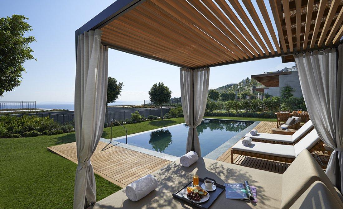 mobod-mediterranean-suite-terrace.jpg