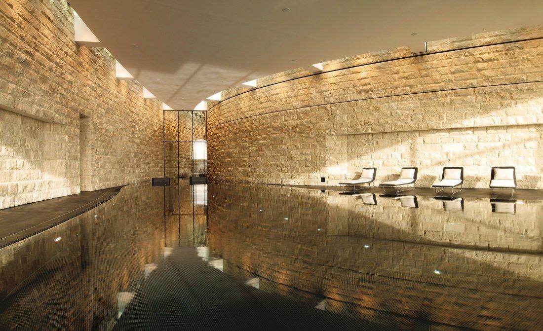spa-pool-original-11071.jpg