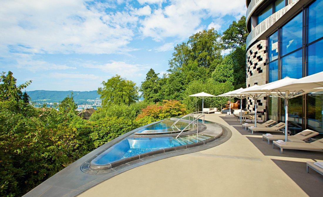 the-dolder-grand-spa-terrace-original-10987.jpg