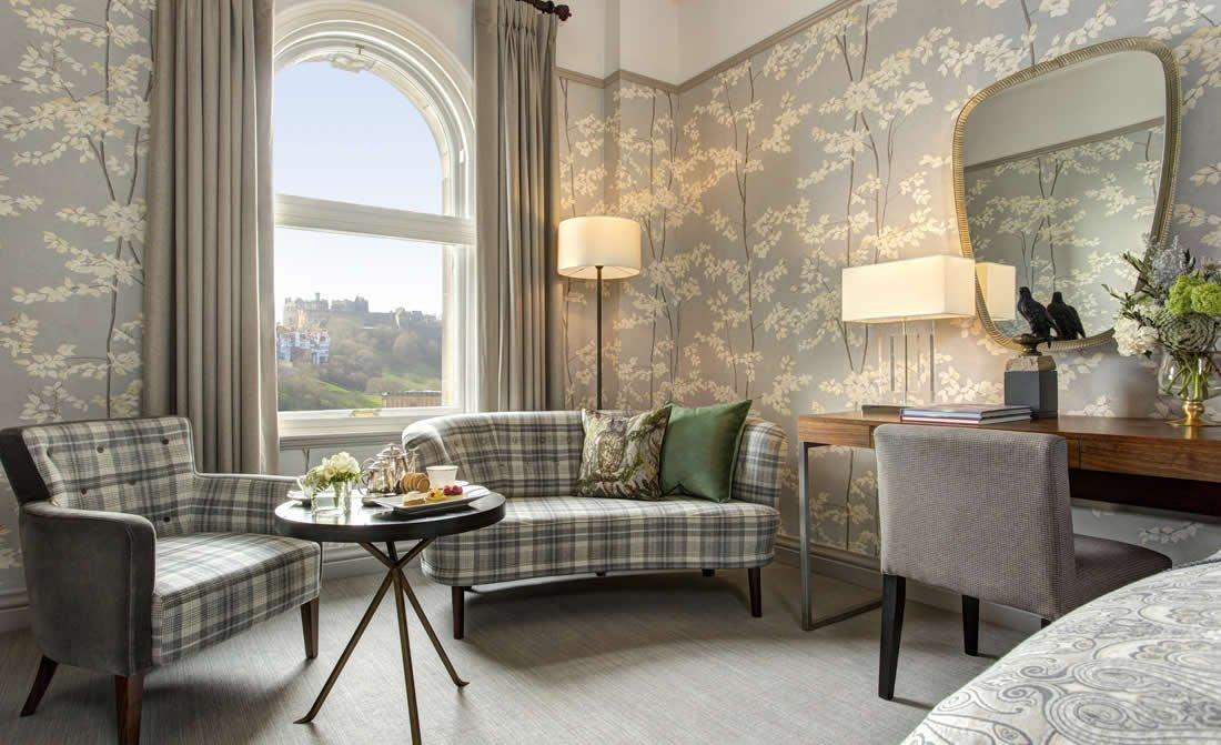 the-balmoral-refurbished-rooms-2017.jpg