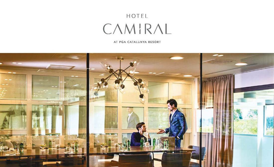 hotel-camiral-mice-promotion-eng-012.jpg