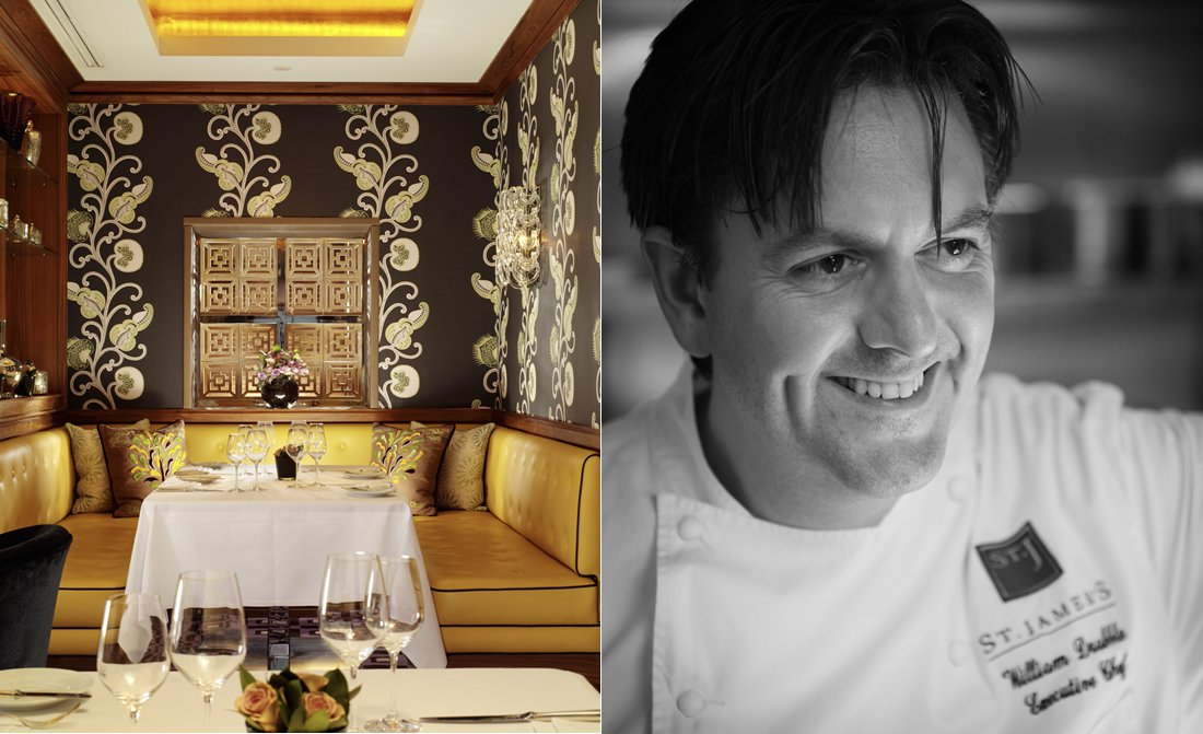 william-drabble-executive-head-chef-at-st-jamess-hotel-and-spa.jpg