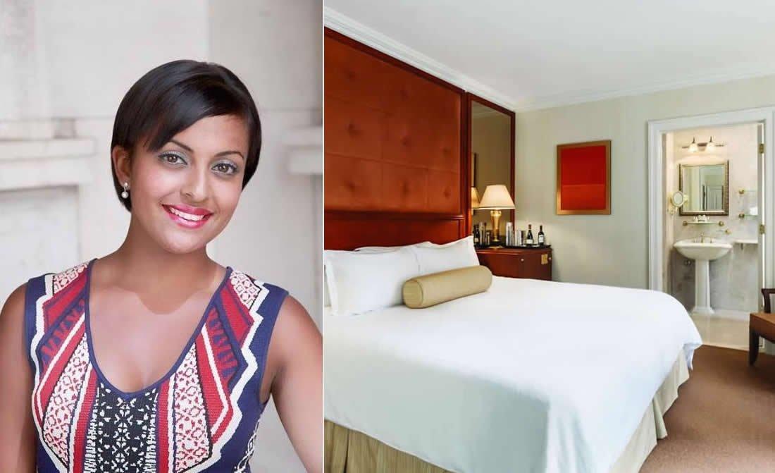 adriana-raposo-sales-manager-at-iroquois-hotel-ny.jpg