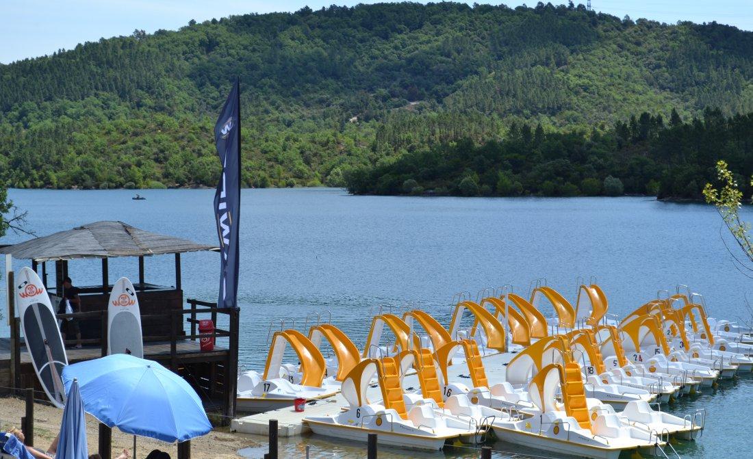 saint-cassien-lake.JPG