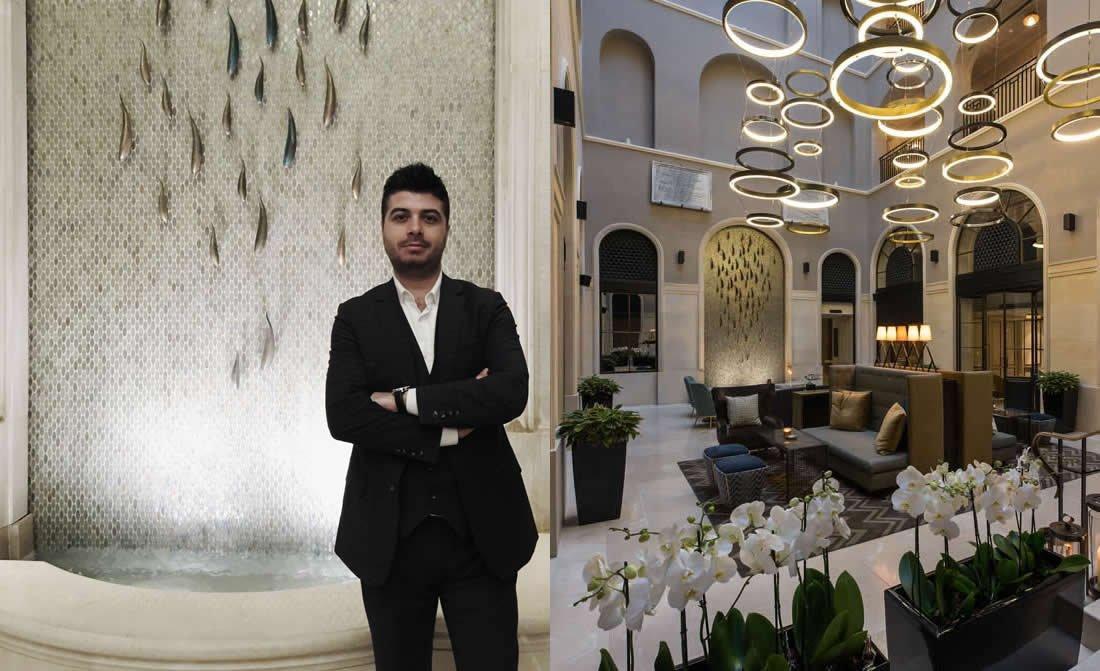 tumer-soysert-sales-marketing-manager-10-karakoy-istanbul.jpg