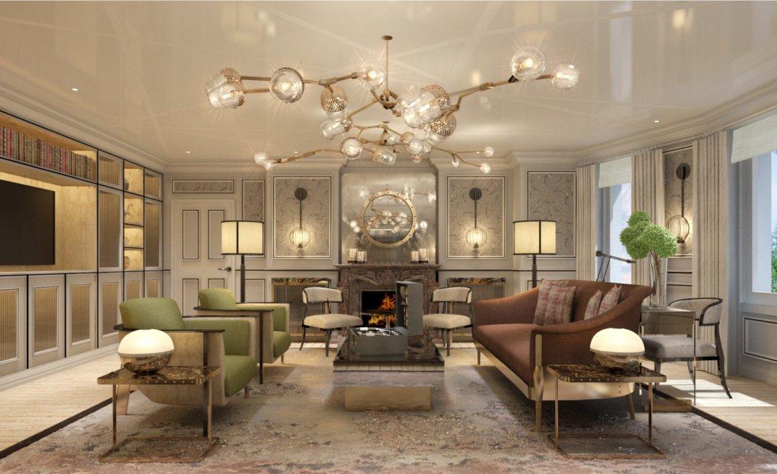 london-renovation-deluxe-park-suite-living.jpg