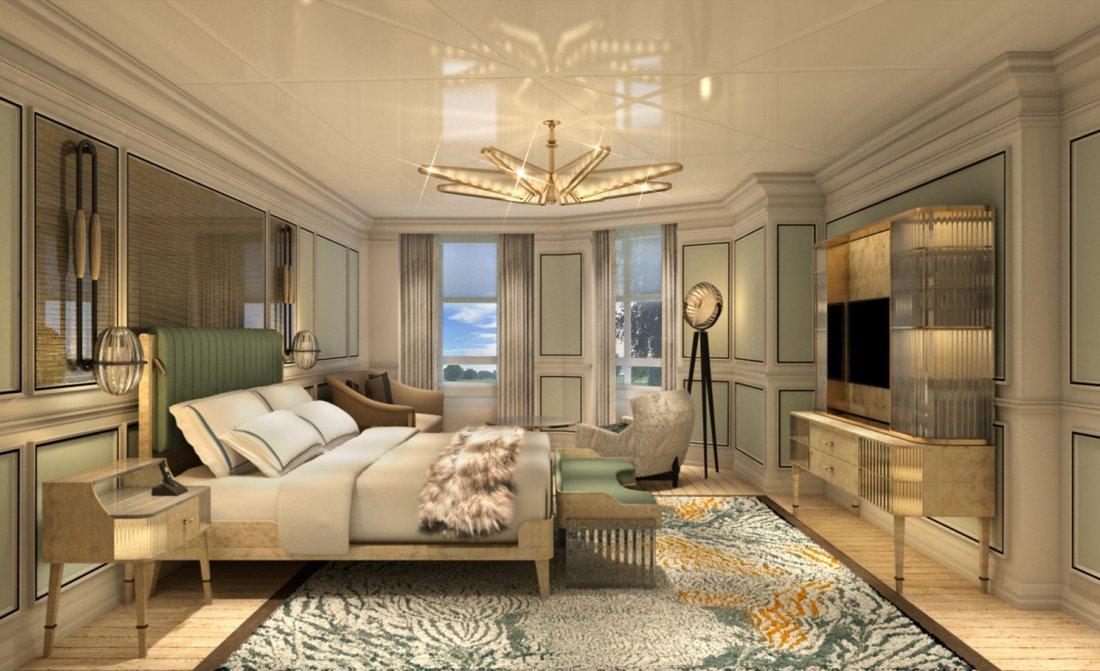 london-renovation-junior-suite.jpg