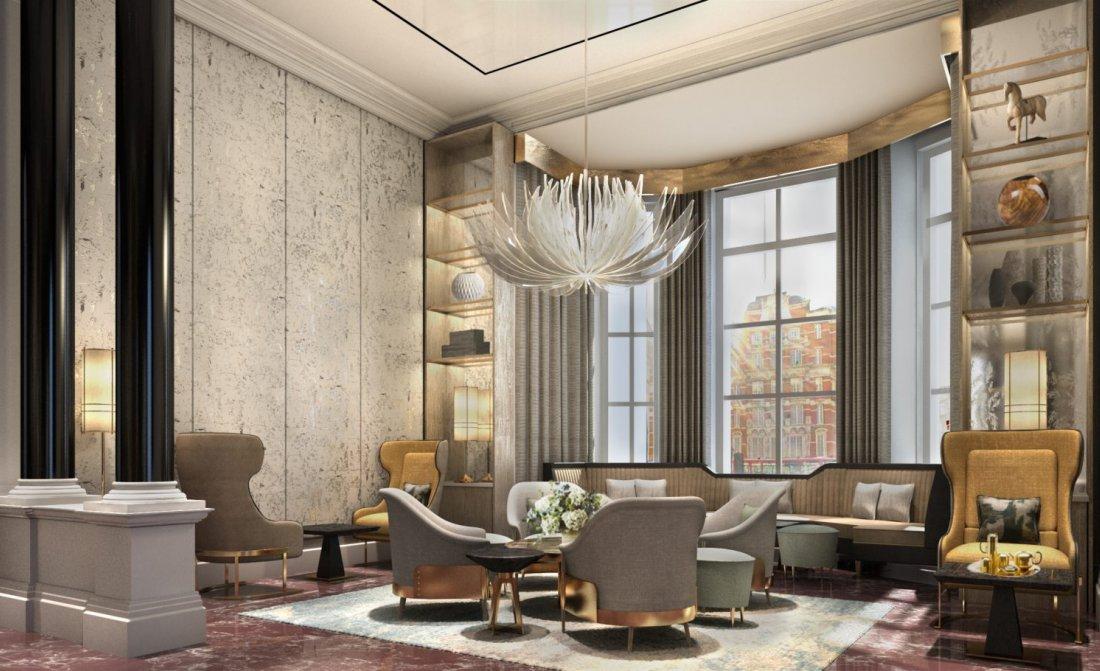 london-renovation-lobby-lounge.jpg
