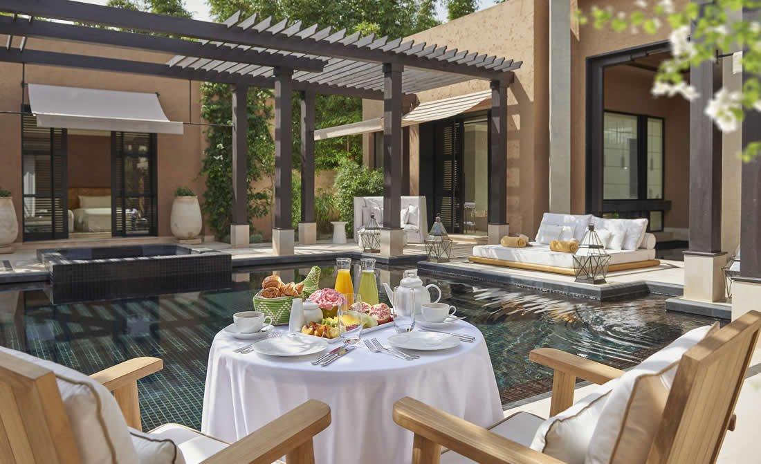 mandarin-oriental-marrakech.jpg