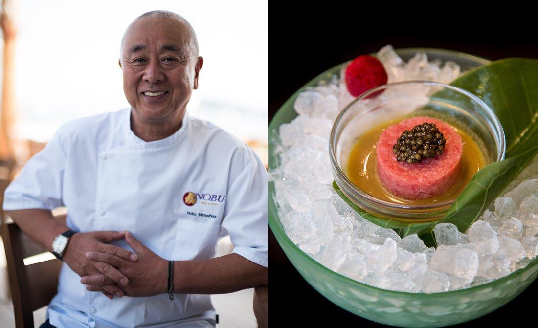 chef-nobu-matsuhisa-1.jpg