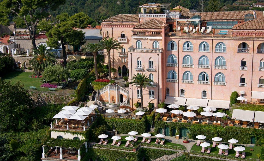 palazzo-avino-helicopter-view-1.jpg