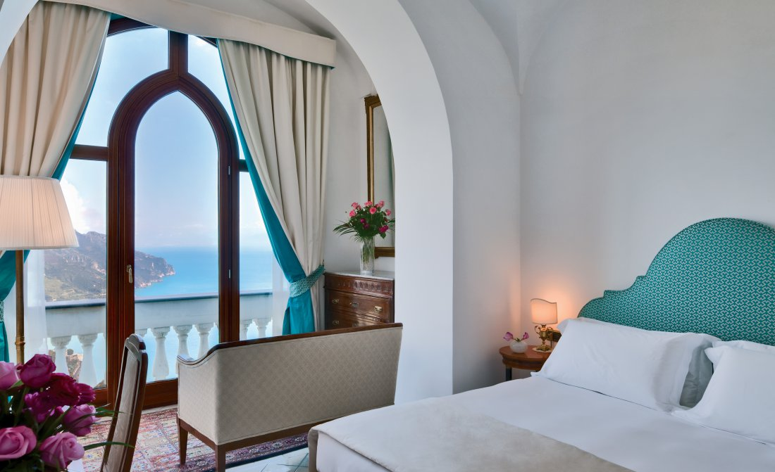 palazzo-avino-king-sea-view-room.jpg