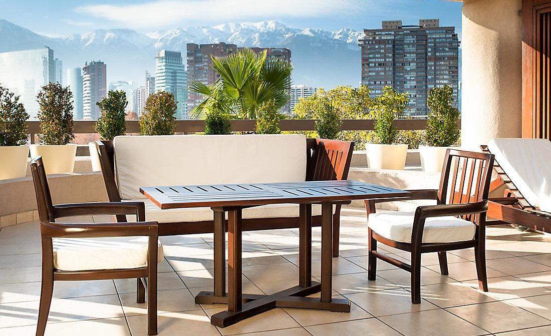 santiago-suites-grand-terrace.jpg
