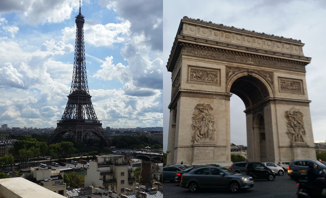 paris-october-events-2017.jpg