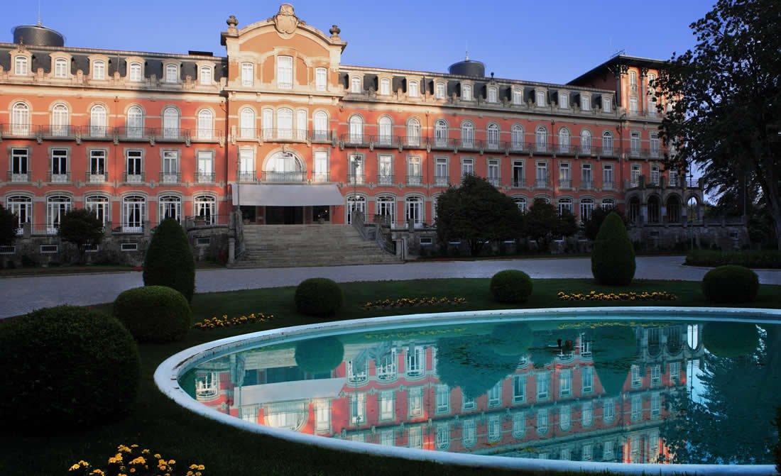 vidago-palace-passion-cuisine.jpg