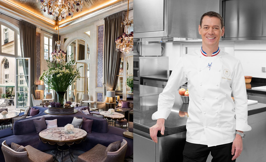 jerome-chaucesse-pastry-chef-at-hotel-de-crillon-a-rosewood-hotel.jpg