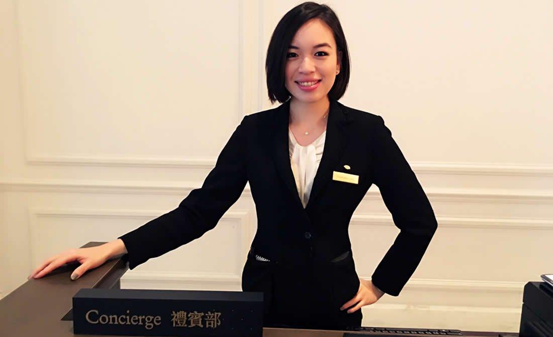 stephanie-chao-head-concierge-at-mandarin-oriental-taipei.jpg