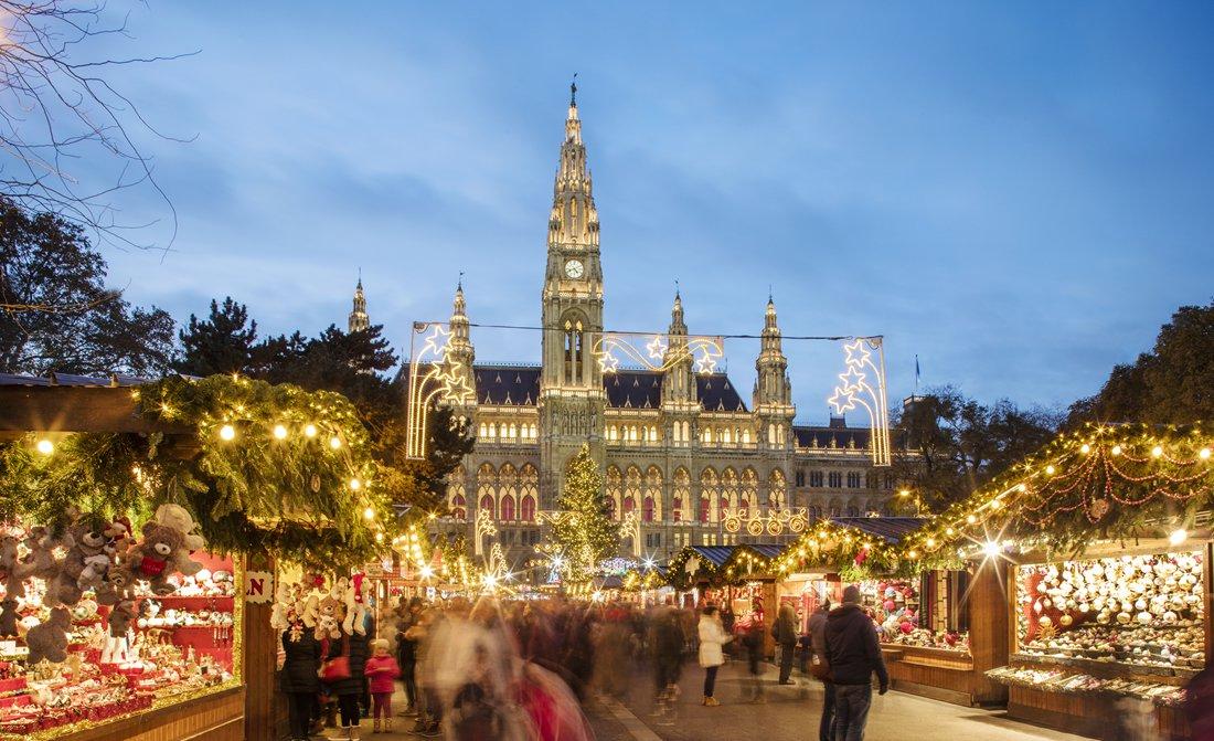 christmas-markets-river-cruises.jpg