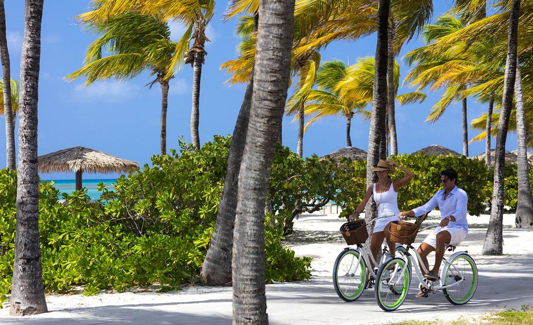 jumby-bay-a-rosewood-resort-bicycle-paths.jpg
