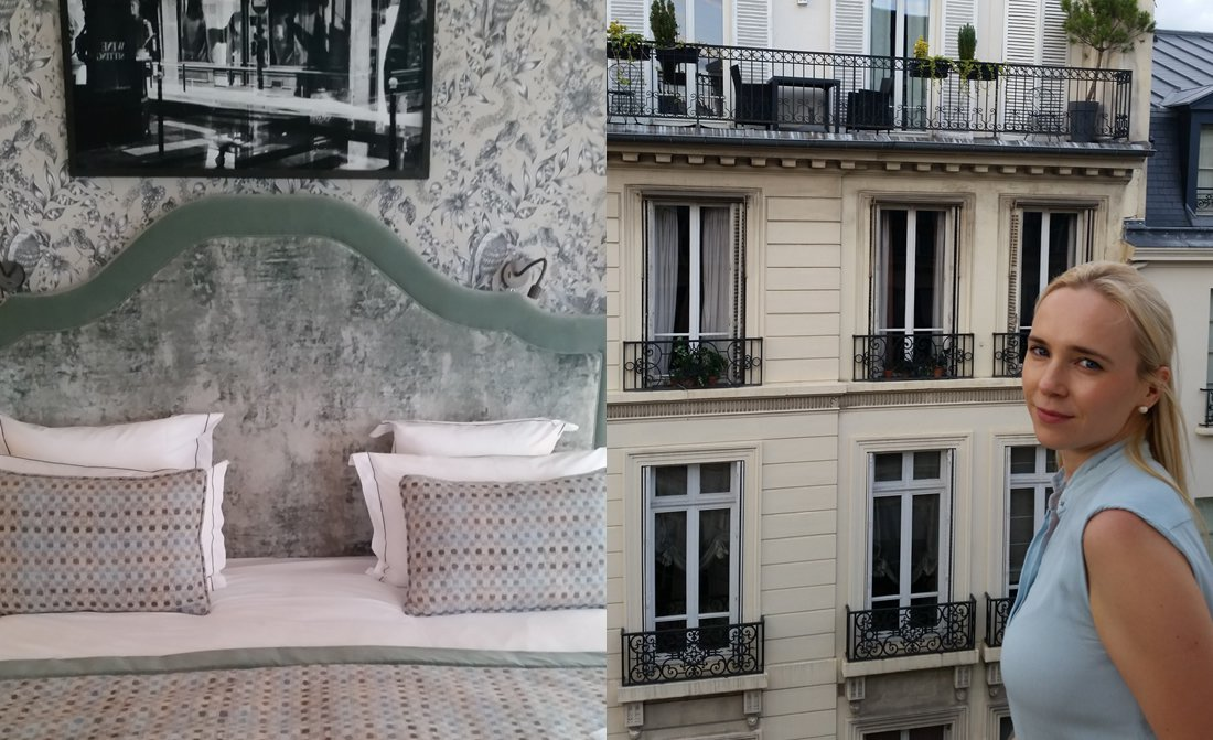 le-saint-hotel-paris.jpg