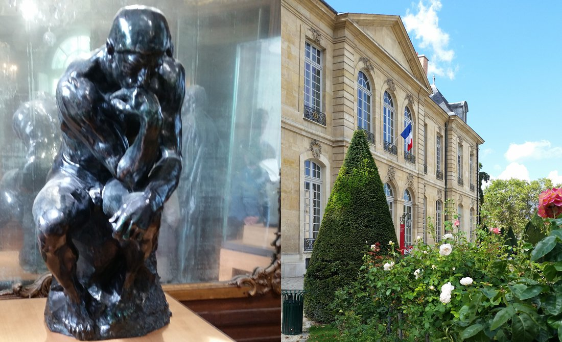rodin-museum-in-paris-and-the-thinker.jpg