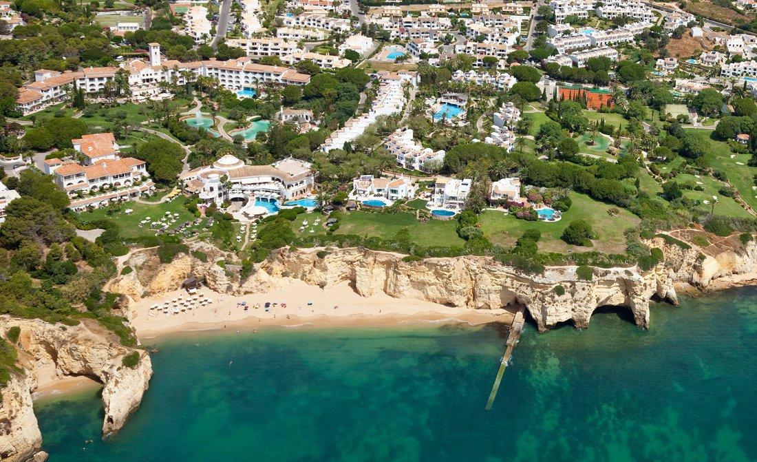 vila-vita-parc-aerial.jpg