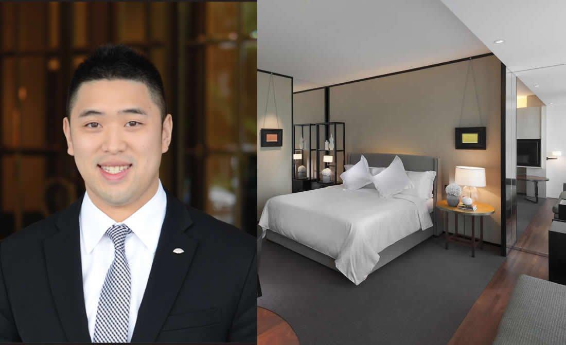 timothy-tsui-mandarin-oriental-taipei-front-office-manager.jpg