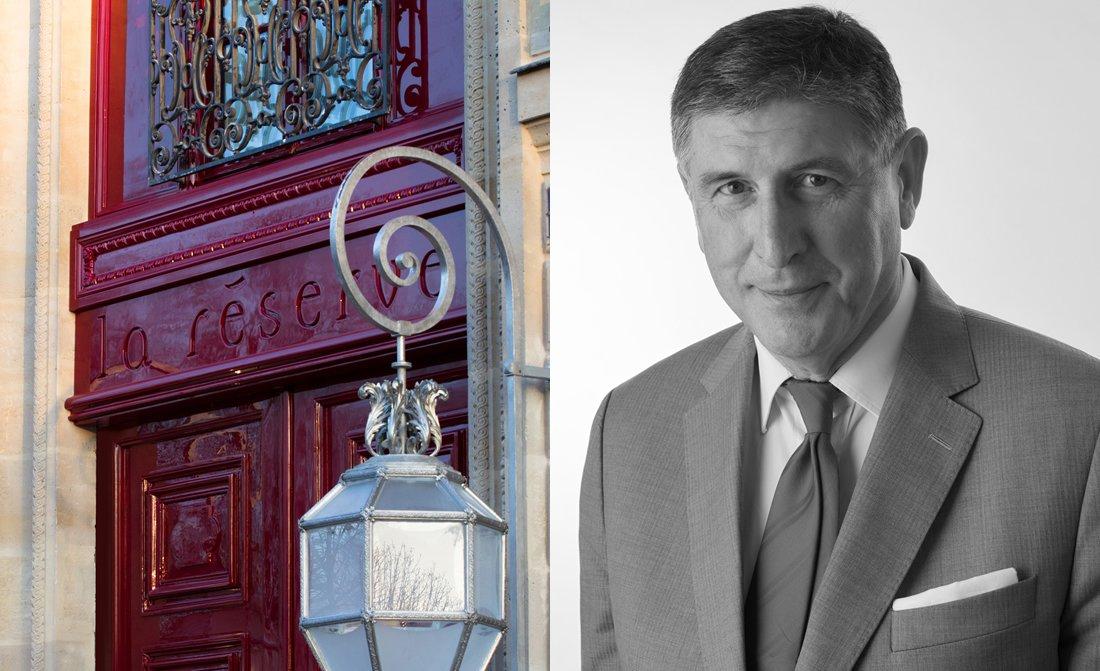 la-reserve-ceo-and-la-reserve-paris-hotel-and-spa-general-manager-didier-le-calvez.jpg